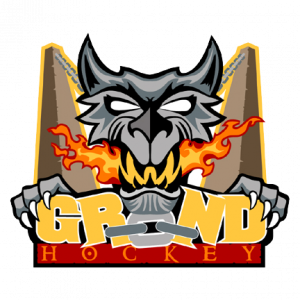 Grond Hockey Team Created by Steve Thomas